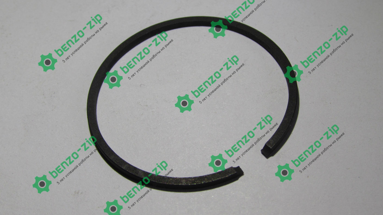 Кольца поршневые бензопилы