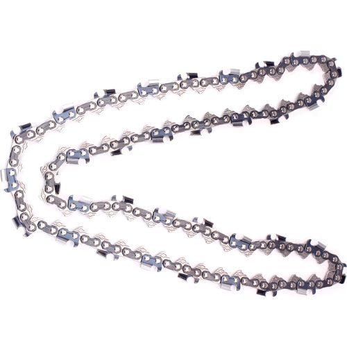 Купить пильную цепь 57 звеньев на бензопилу