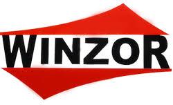 Цепь Winzor для бензопилы