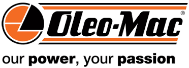 Запчасти Oleo Mac для триммера